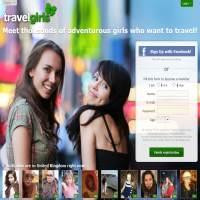 travel buddy sites